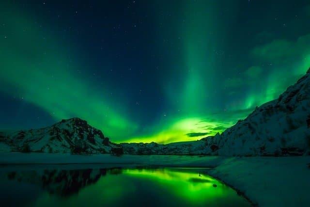 21guides_58_084477000-1628605073_Islandia(0).jpg