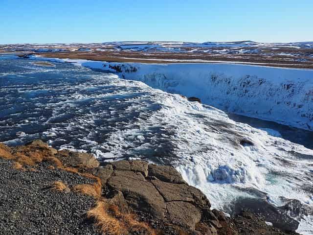 21guides_58_085522300-1628605073_Islandia(2).jpg