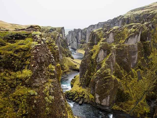 21guides_58_085735900-1628605073_Islandia(4).jpg