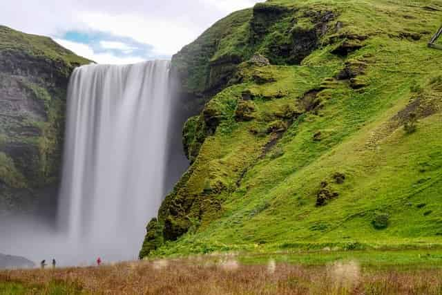 21guides_58_085819000-1628605073_Islandia(5).jpg