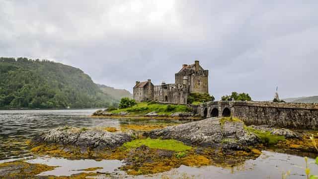 21guides_62_022097700-1632997567_Escocia-Reino-Unido(4).jpg