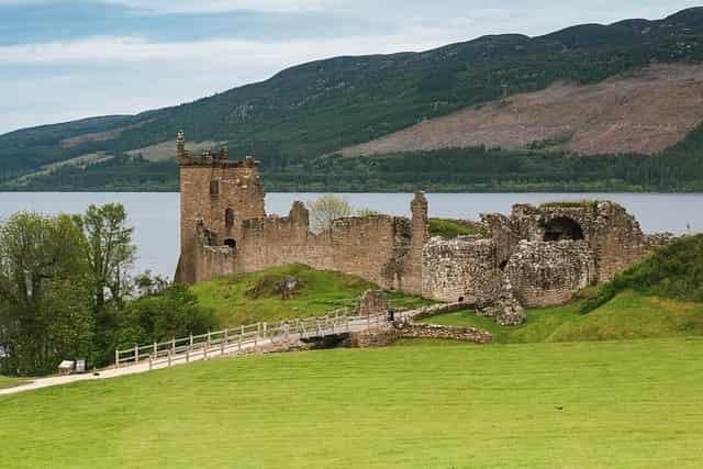 21guides_62_022996200-1632997567_Escocia-Reino-Unido(6).jpg