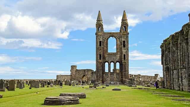 21guides_62_024603100-1632997567_Escocia-Reino-Unido(9).jpg