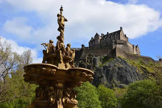 21guides_62_025548500-1632997567_Escocia-Reino-Unido(11).jpg